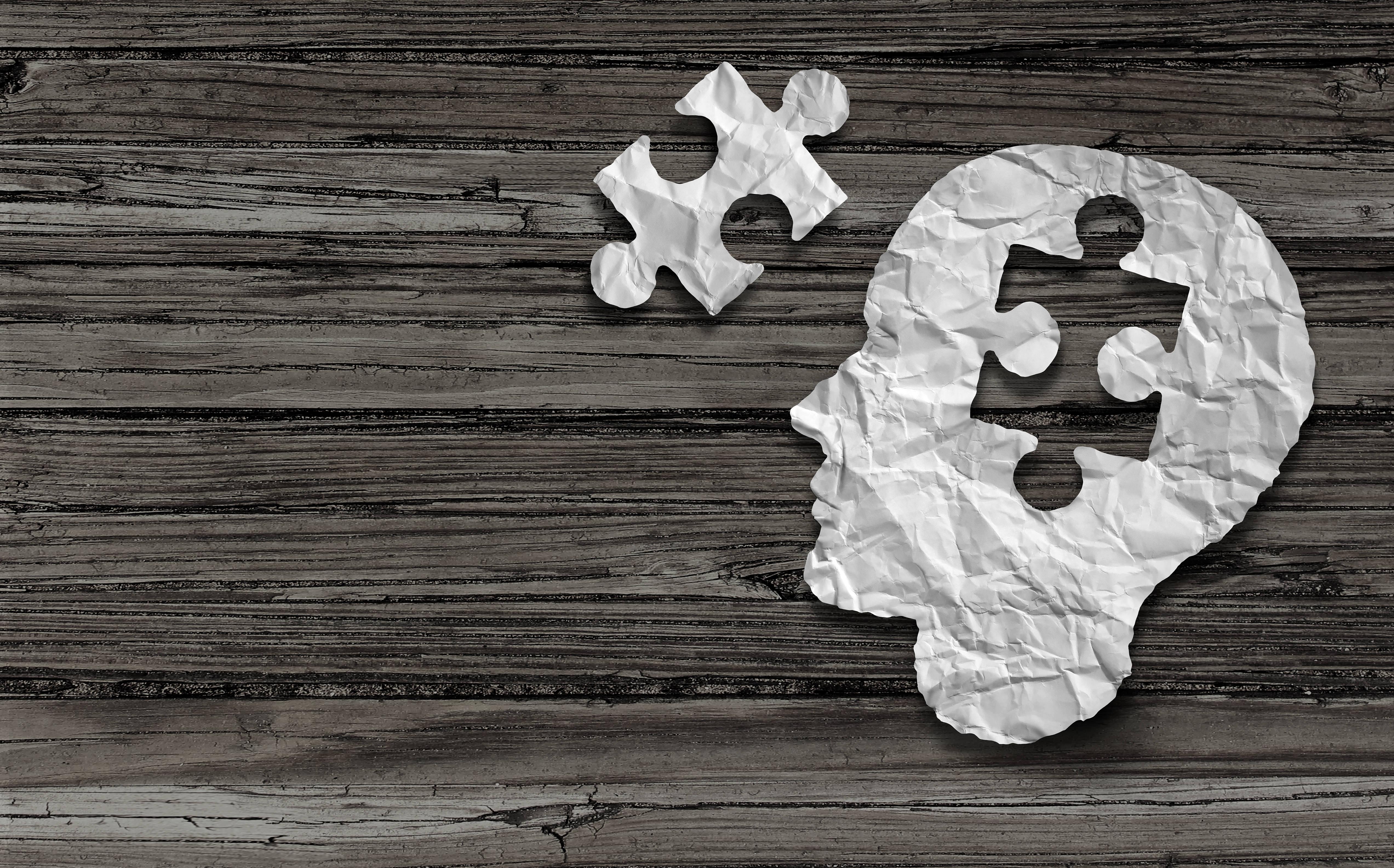 Alterações cognitivas na EM